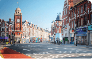 crouch-end-north-london
