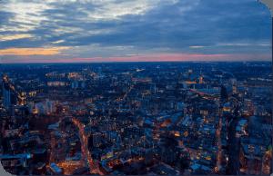 west-london