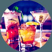 stratford escorts bar