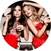 paddington escort girls