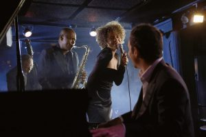 south-east-london-jazz-musician-performing-in-a-bar